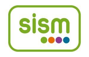 LOGO_SISM