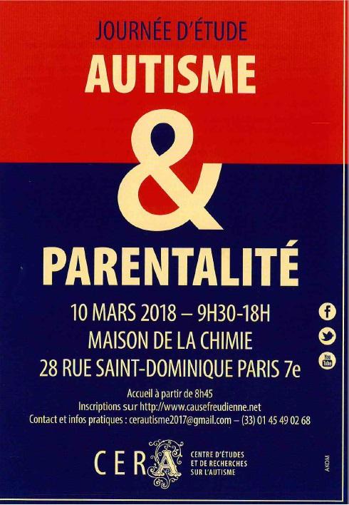 Autisme et parentalité_1