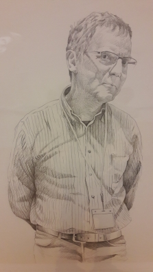 Portrait Fabrice NESTA
