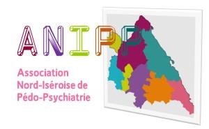 ANIPP Logo 1