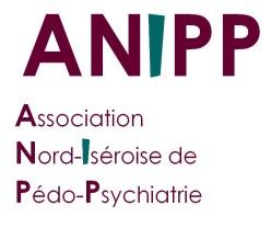 ANIPP Logo 3