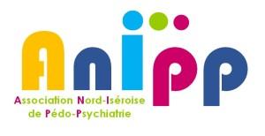 ANIPP Logo 4