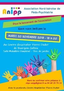 ANIPP 20-11-2018