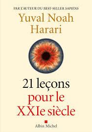 21 leçons
