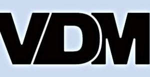 VDM-1